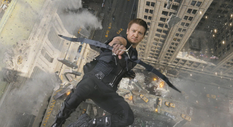 http://static.squarespace.com/static/51b3dc8ee4b051b96ceb10de/t/5422e88be4b0e4fb553f528a/1411573909193/jeremy-renner-not-interested-in-a-hawkeye-solo-movie?format=750w