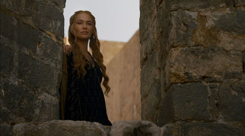 Game-Of-Thrones-S4Ep7-Mockingbird-Review-Lena-Headey-as-Queen-Cersei-Lannister-looking-at-the-mountain.jpg