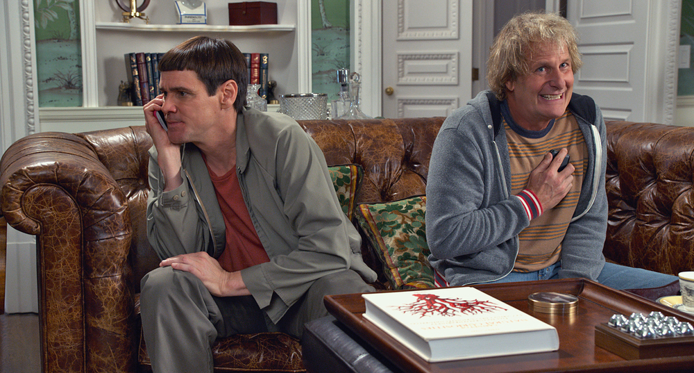 dumb-and-dumber-to-extended-tv-spot