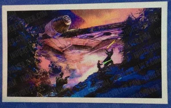 lightsaber-duel-featured-in-star-wars-episode-vii-concept-art