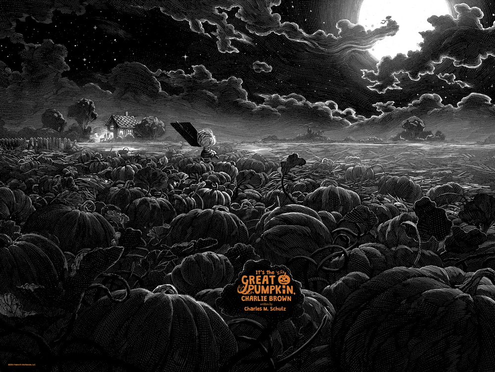 wicked-art-for-its-the-great-pumpkin-charlie-brown