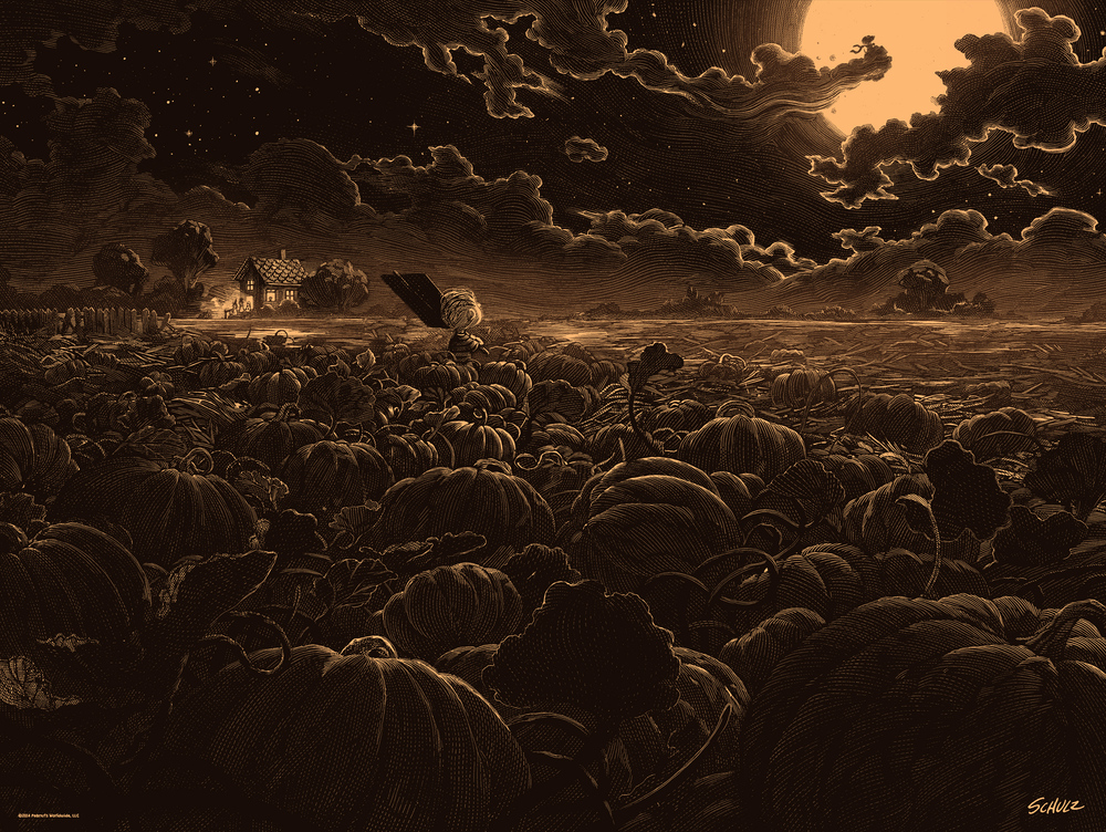 wicked-art-for-its-the-great-pumpkin-charlie-brown1