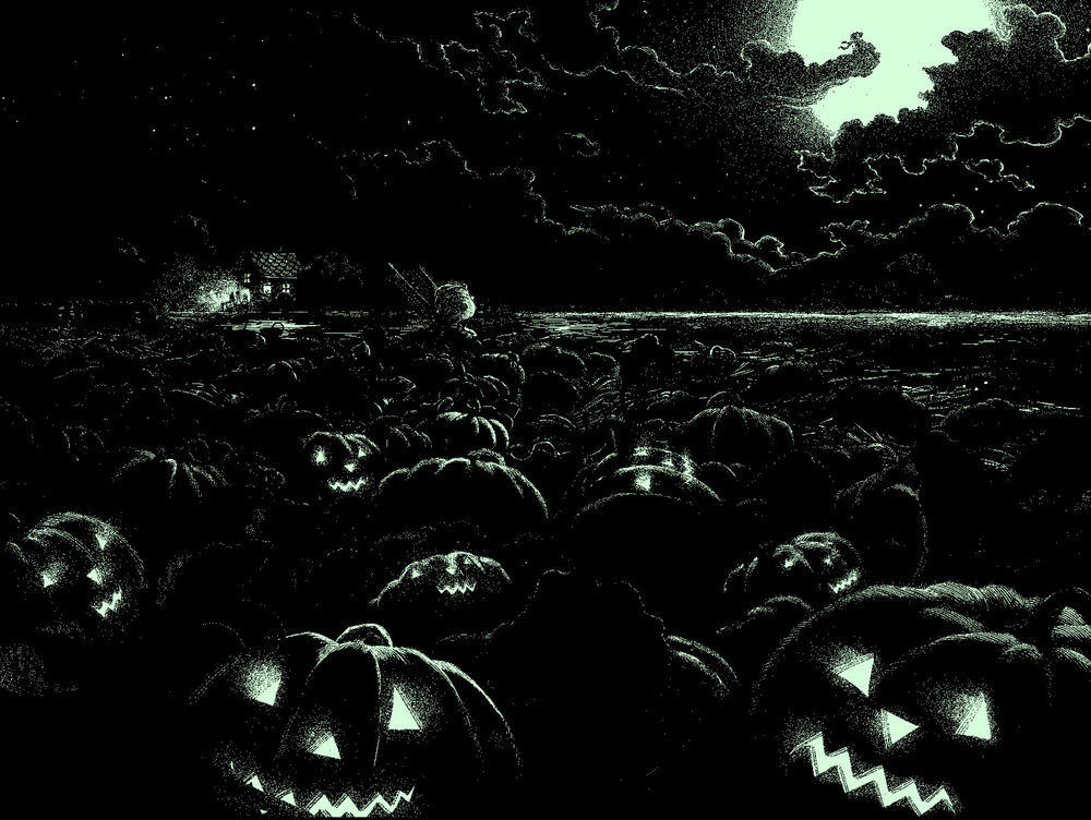 wicked-art-for-its-the-great-pumpkin-charlie-brown2