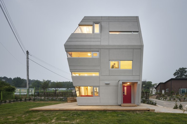star-wars-inspired-house-in-south-korean1