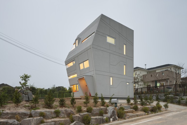 star-wars-inspired-house-in-south-korean2