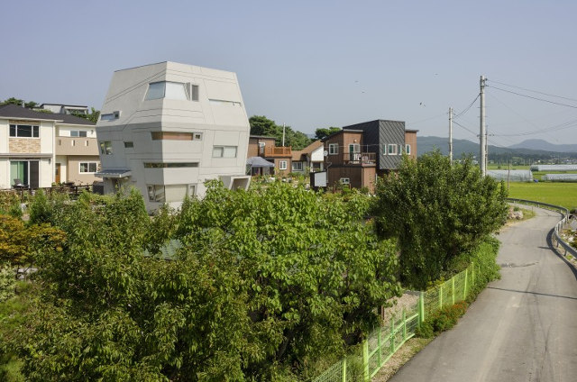 star-wars-inspired-house-in-south-korean3