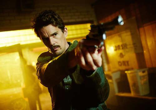 trailer-for-ethan-hawkes-sci-fi-thriller-predestination