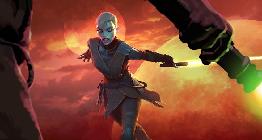 star wars star wars the clone wars