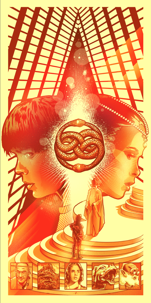 the-neverending-story-fan-art-power-of-auryn