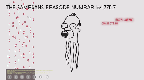 watch-don-hertzfeldts-mind-bending-simpsons-couch-gag