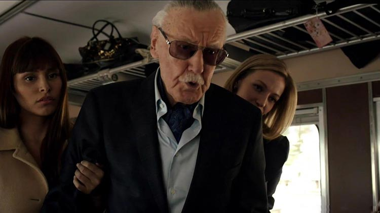 has-stan-lee-been-playing-the-same-character-in-every-marvel-movie