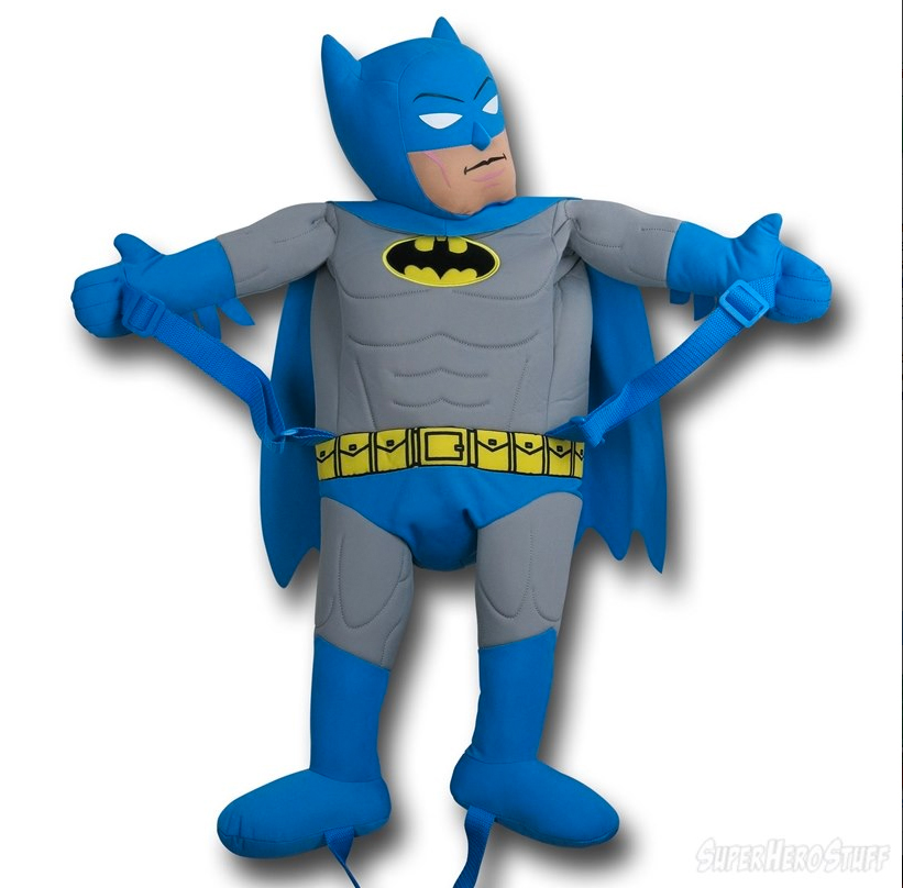batman-backpack-have-the-caped-crusader-carry-your-stuff-1.jpg