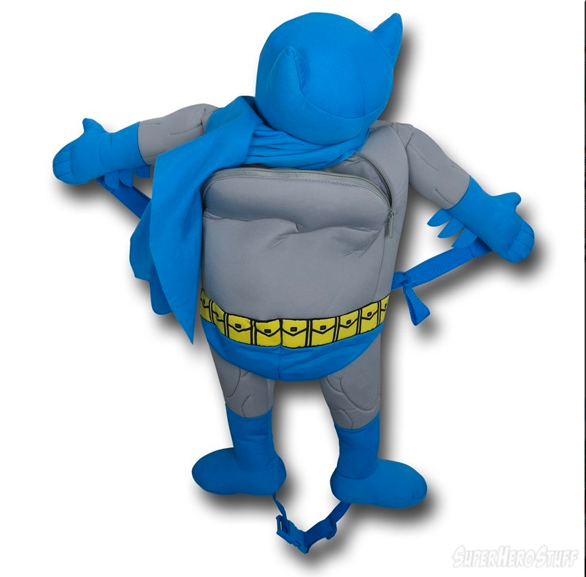 batman-backpack-have-the-caped-crusader-carry-your-stuff-3.jpg