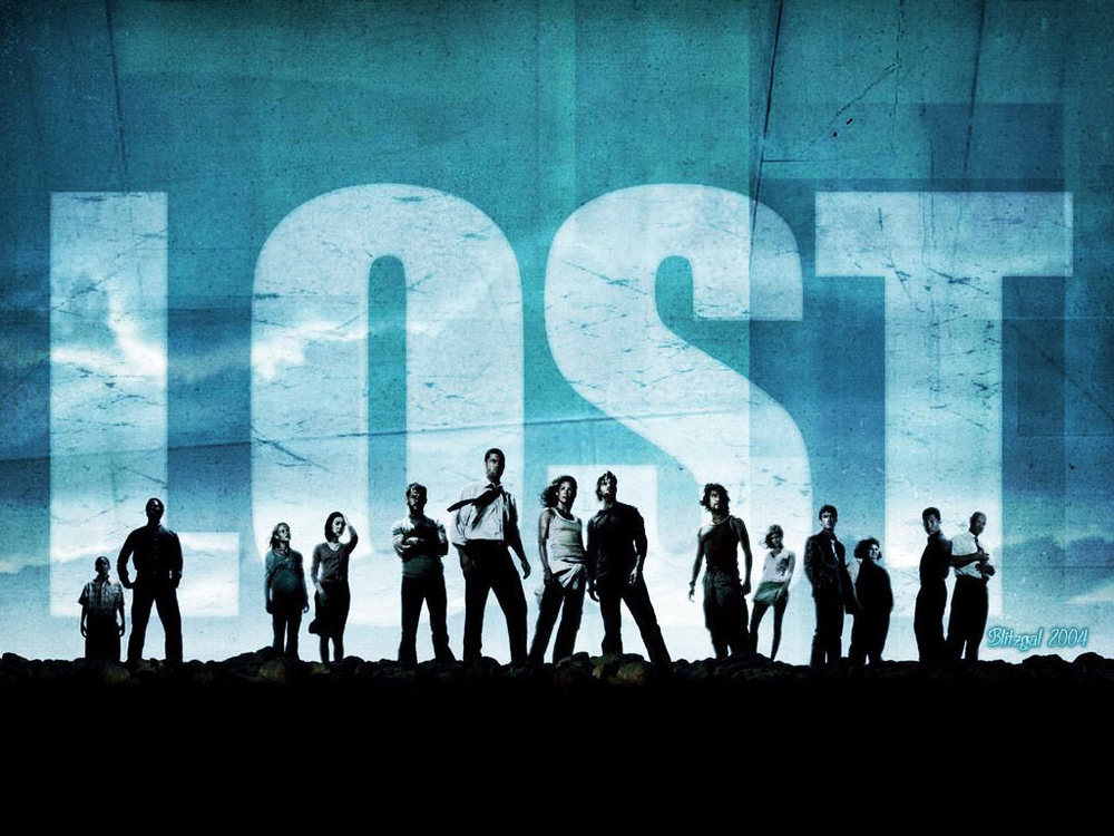 the-return-of-lost-is-inevetible-according-to-carlton-cuse
