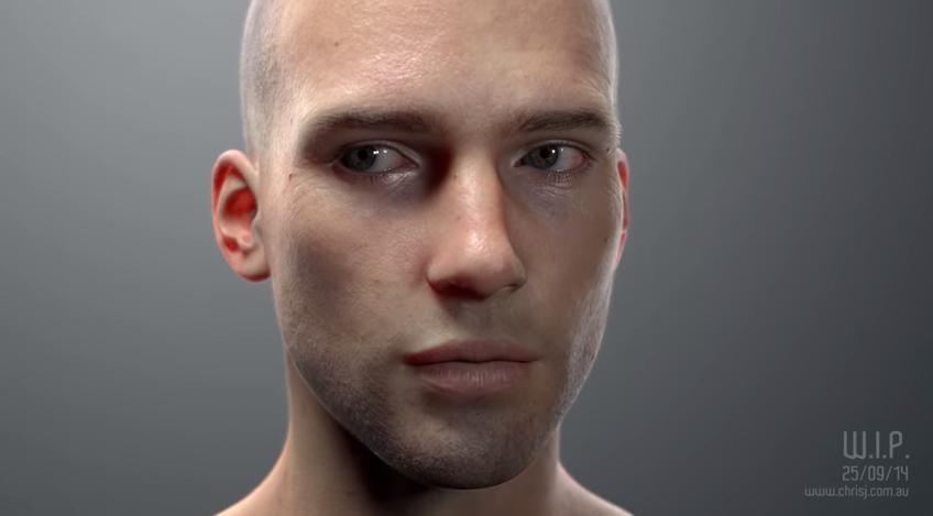 mind-blowing-realistic-cg-animated-face-video