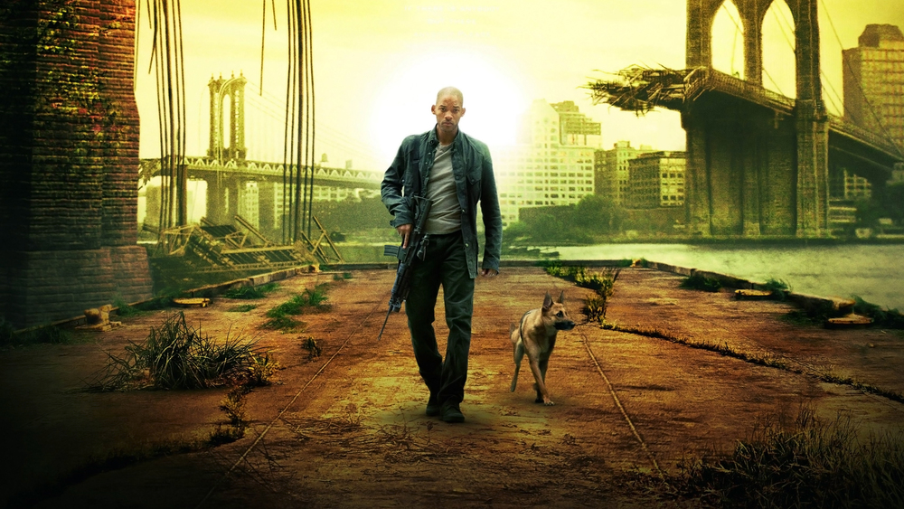 i-am-legend-is-getting-rebooted