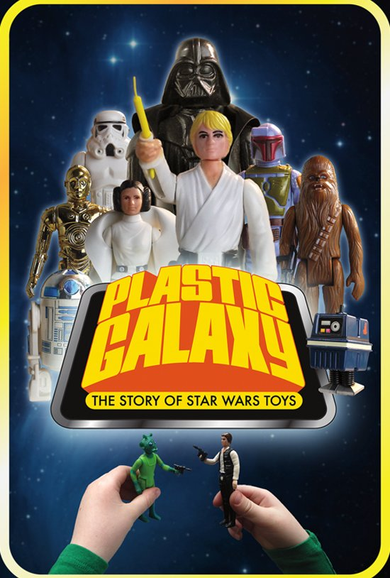 star-wars-toy-documentary-plastic-galaxy-is-currently-streaming1