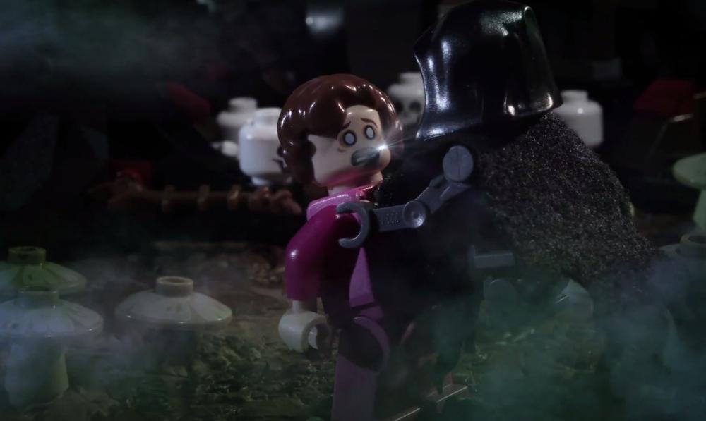 harry-potter-lego-comedy-short-umbridges-first-date