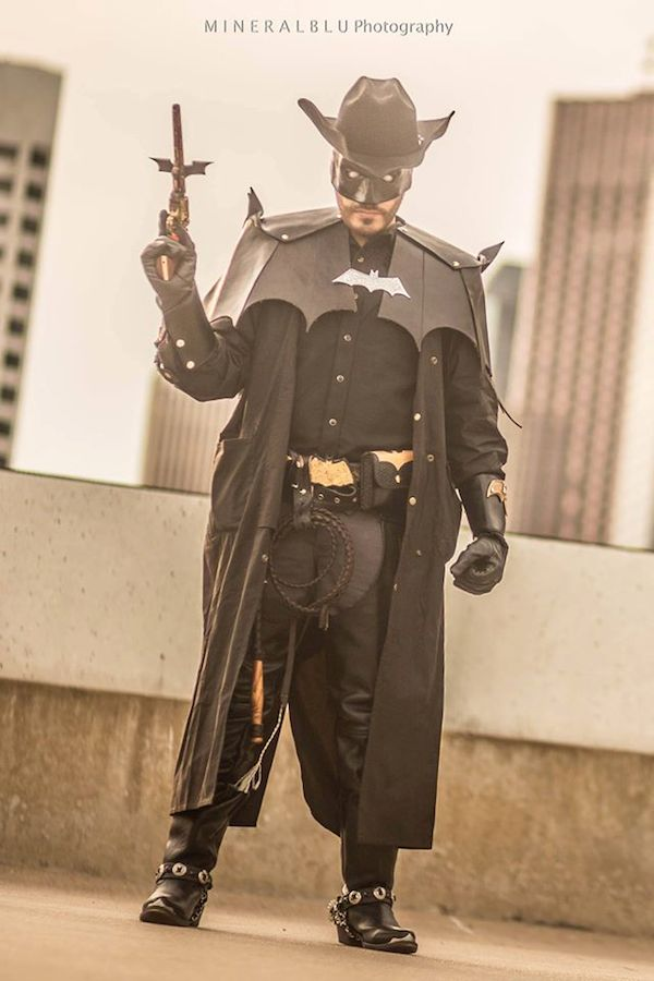 batman-and-robin-western-style-cosplay