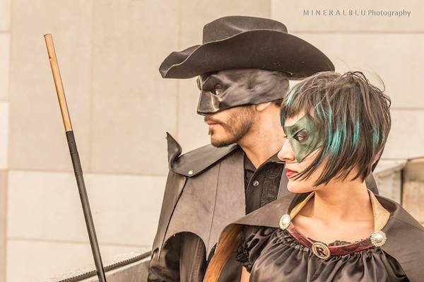 batman-and-robin-western-style-cosplay12
