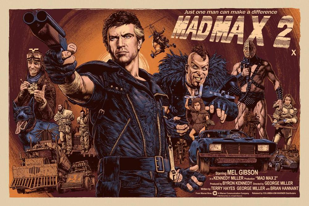 [Image: mad-max-2-poster-art-by-chris-weston]
