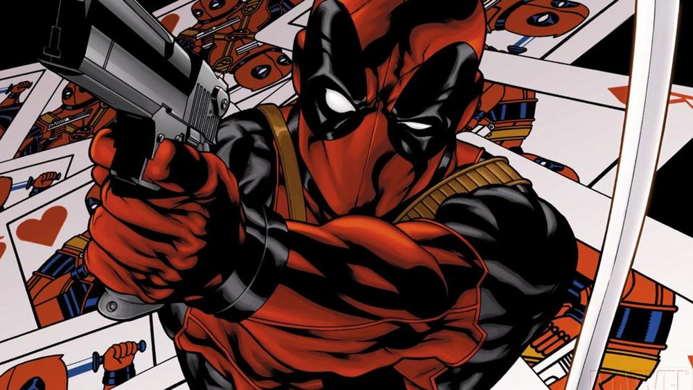 deadpool-will-be-a-part-of-the-x-men-cinematic-universe