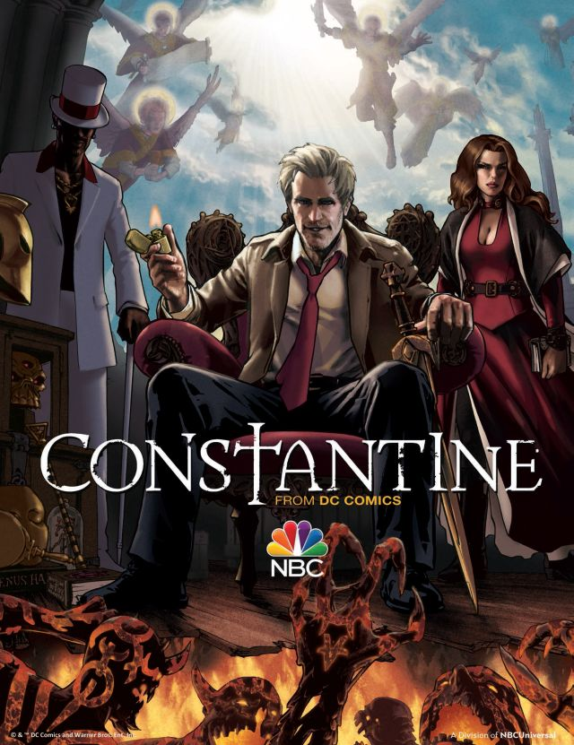 constantine-new-tv-spot-and-poster-art