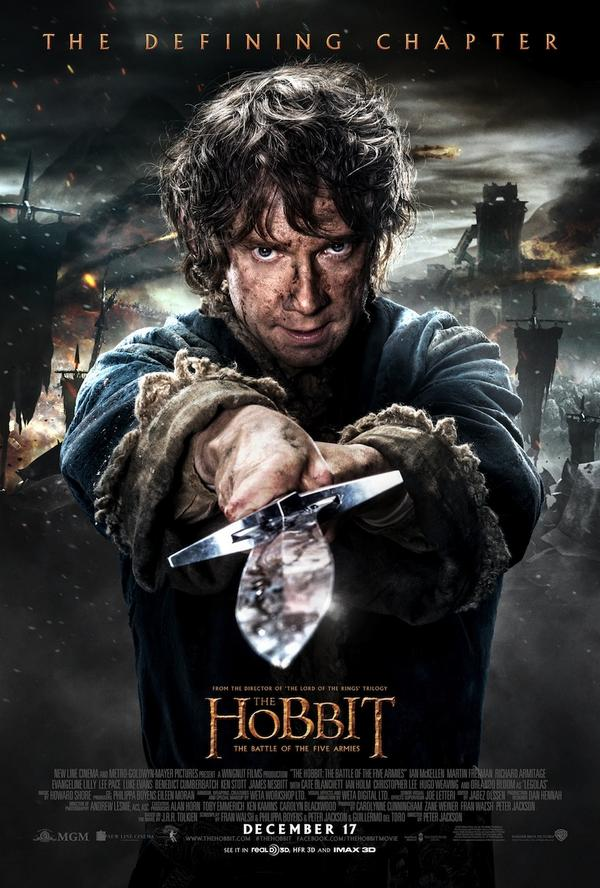 new-poster-for-the-hobbit-the-battle-of-the-five-armies
