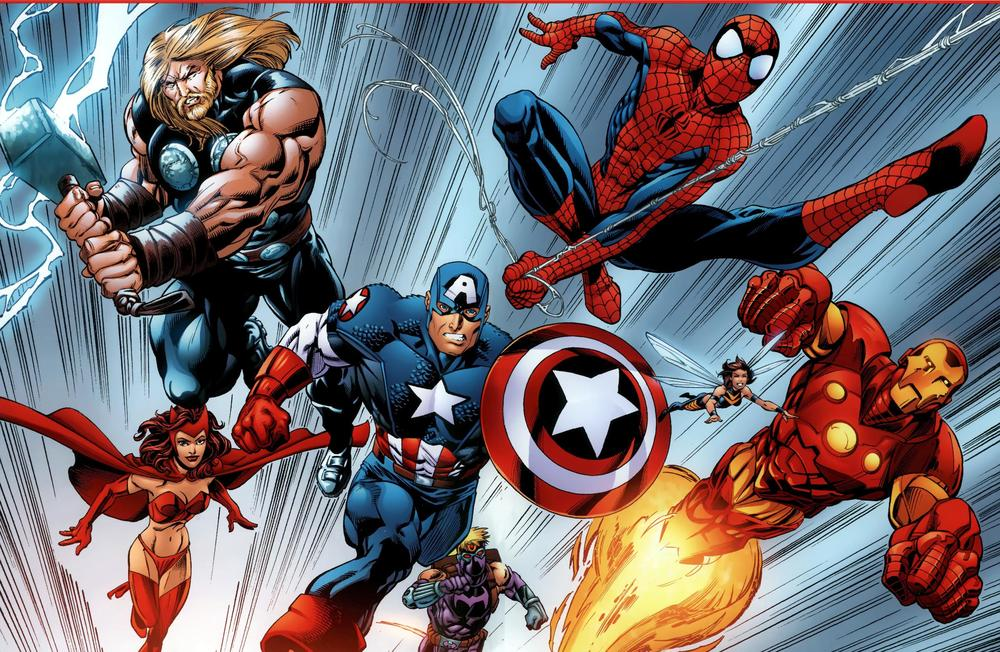 is-marvel-in-negotiations-with-sony-for-spider-man-right1
