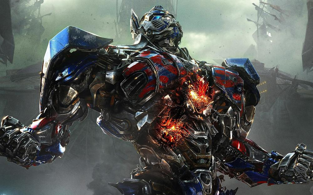 honest-trailer-for-transformers-age-of-extinction