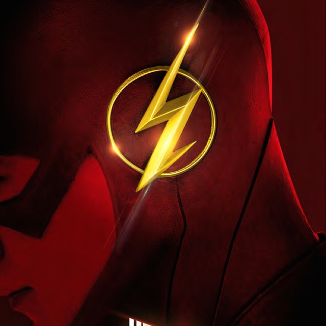 the flash  captain cold trailer  first look at the reverse flash  the premiere u0026 39 s shocking final
