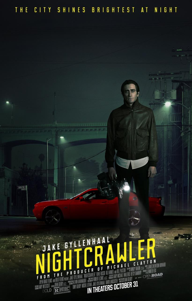 new-tv-spot-and-poster-for-jake-gyllenhaal-nightcrawler