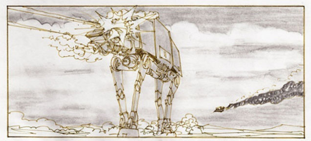 original-star-wars-storyboards-surface-online-featuring-iconic-scenes
