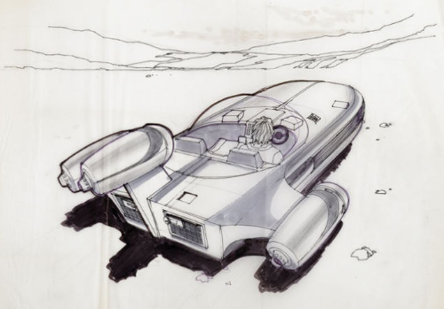 original-star-wars-storyboards-surface-online-featuring-iconic-scenes1