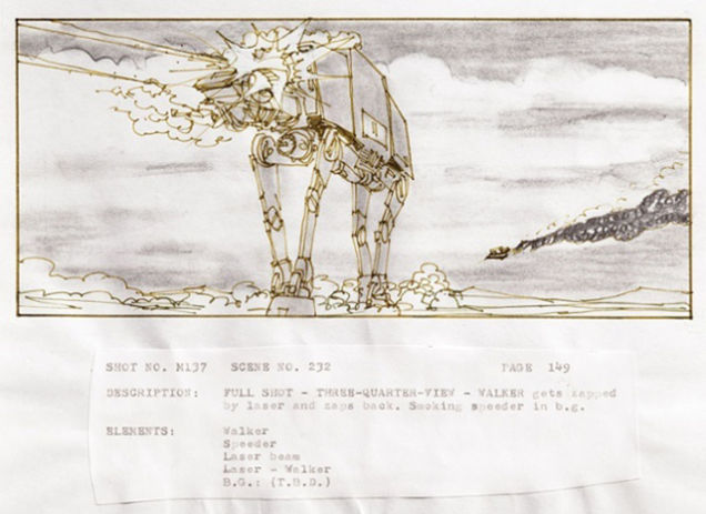 original-star-wars-storyboards-surface-online-featuring-iconic-scenes2