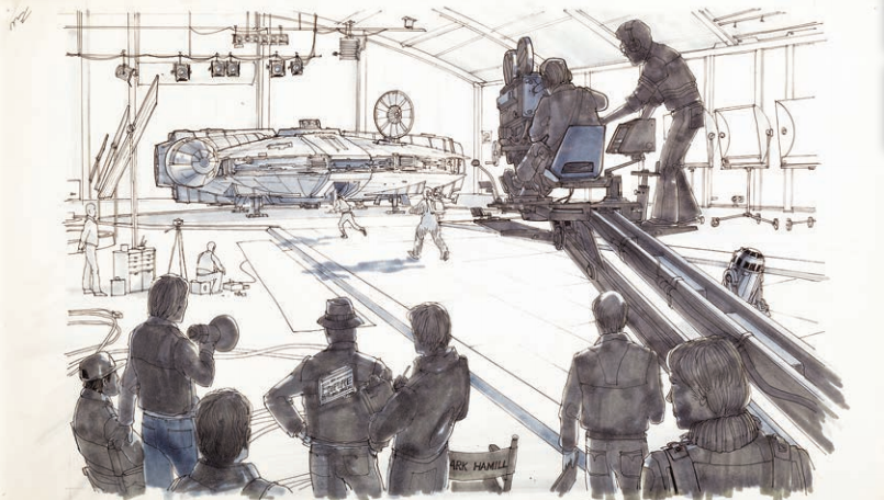 original-star-wars-storyboards-surface-online-featuring-iconic-scenes5