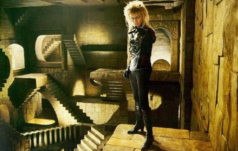 the-jim-henson-company-is-developing-a-labyrinth-sequel