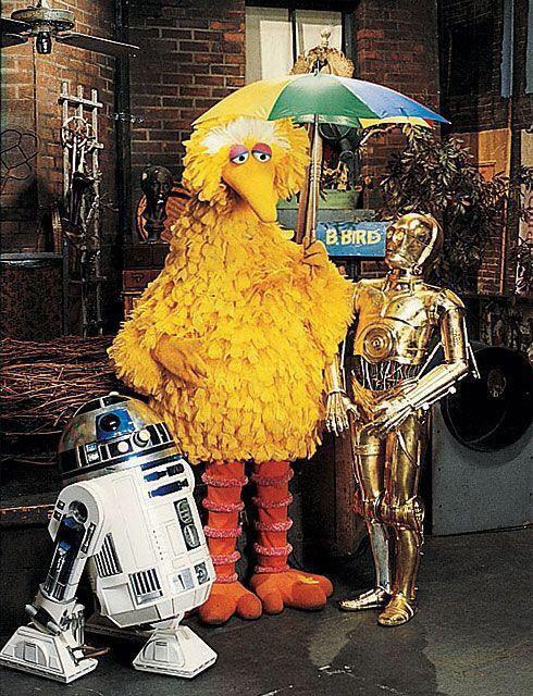 photo-of-r2-d2-and-c-3po-visiting-sesame-street-in-1979