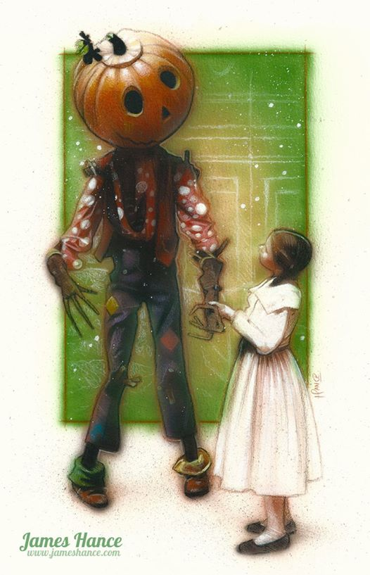 return-to-oz-art-by-james-hance-may-i-call-you-mom-even-if-it-isnt-so
