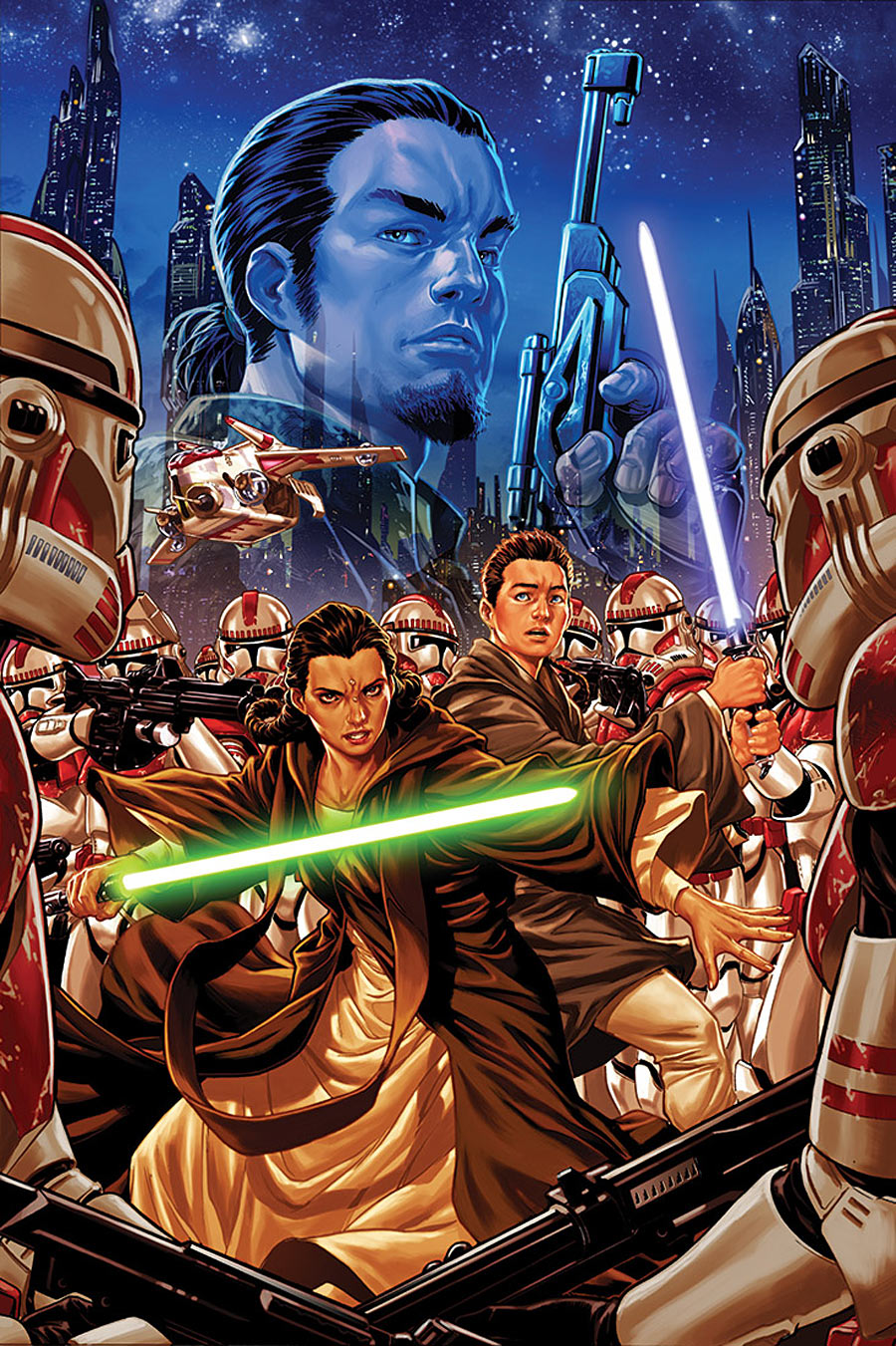 marvel-announces-star-wars-rebels-prequel-comic-star-wars-kanan