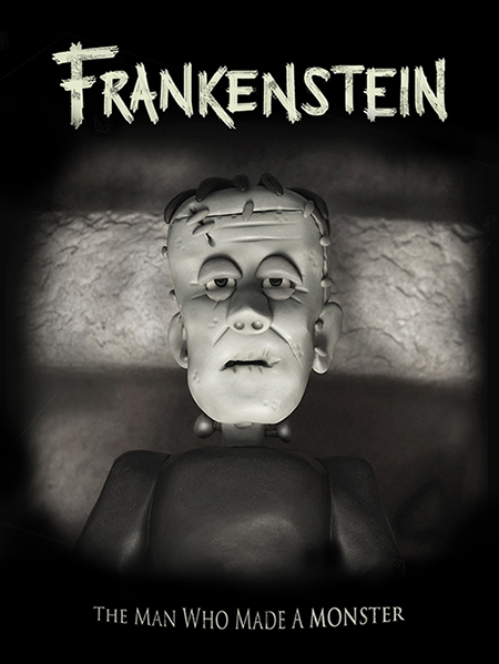 Frankenstein-by-Clay-Disarray-450.jpg