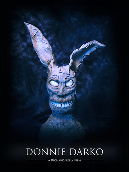 Donnie-Darko-by-Clay-Disarray-450.jpg