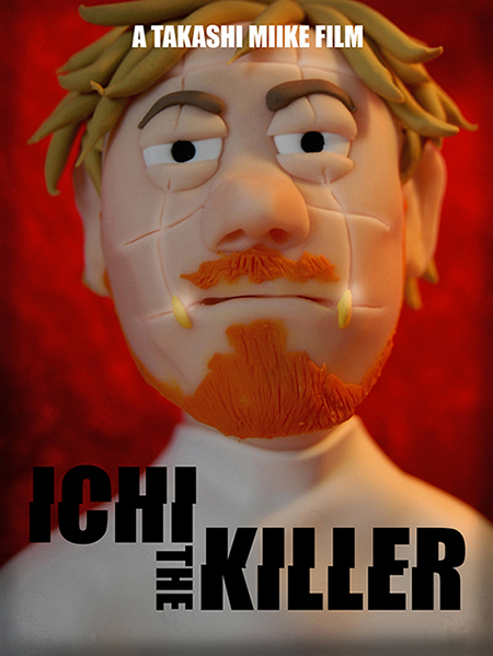 Ichi-the-Killer-by-Clay-Disarray-450.jpg
