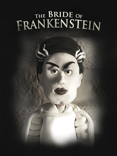 The-Bride-of-Frankenstein-1935-by-Clay-Disarray-450_17.jpg