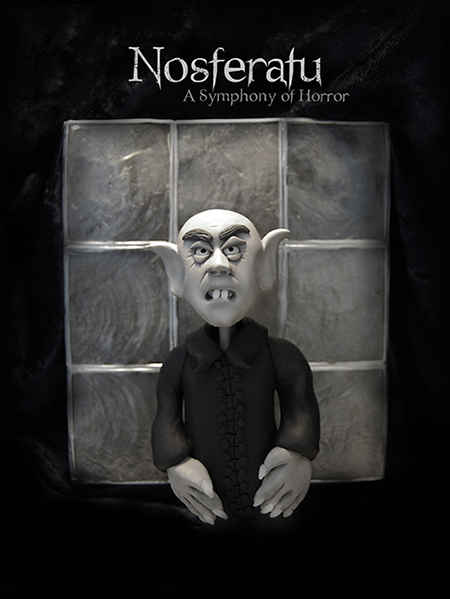 Nosferatu-A-Symphony-of-Horror-by-Clay-Disarray-450p.jpg