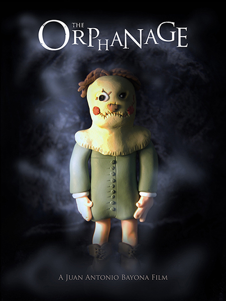 The-Orphanage-by-Clay-Disarray-450.jpg