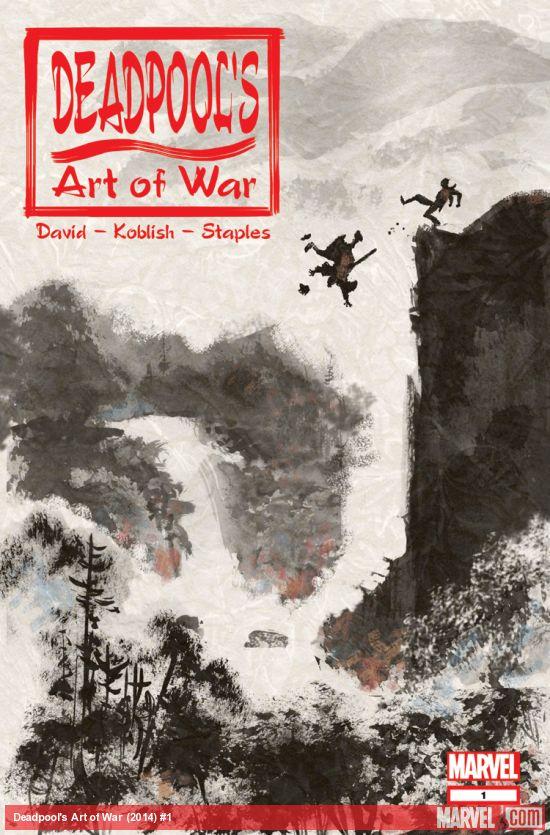 http://marvel.com/comics/issue/50685/deadpools_art_of_war_2014_1