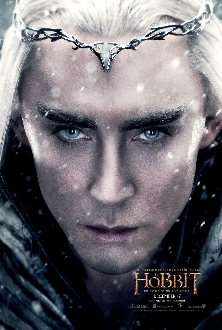 the-hobbit-the-battle-of-five-armies-3-new-banners-and-3-new-posters2