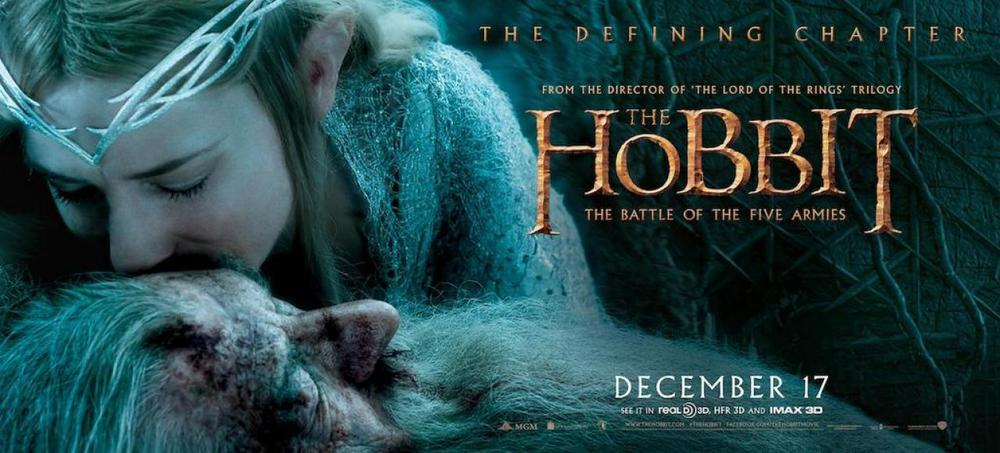 the-hobbit-the-battle-of-five-armies-3-new-banners-and-3-new-posters5