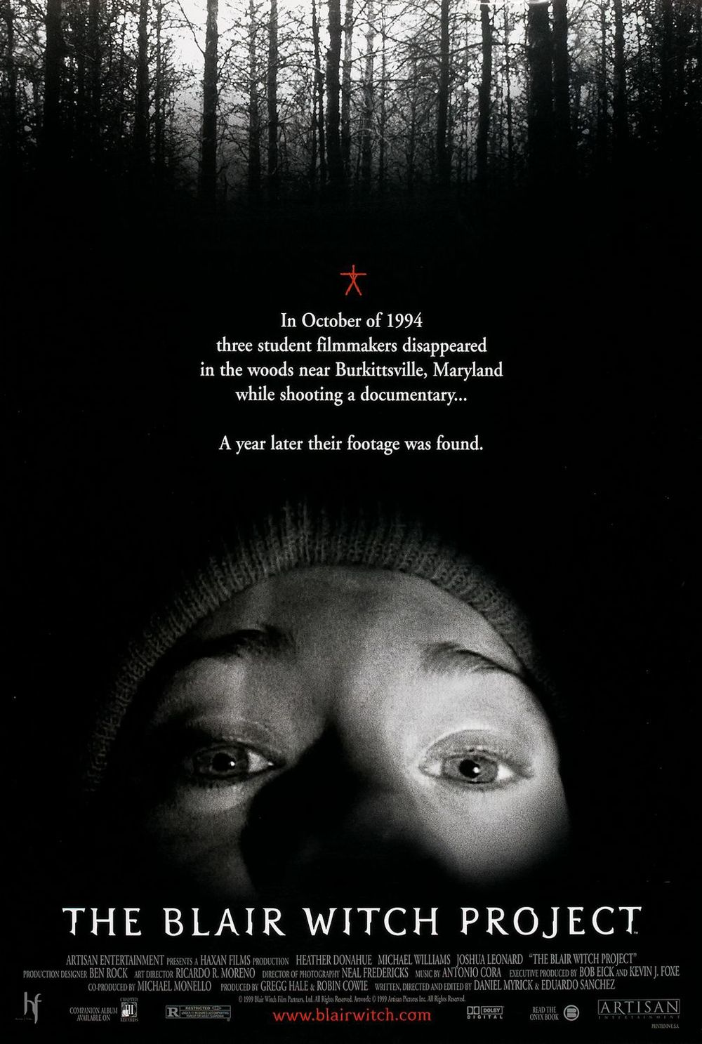 how-the-blair-witch-project-changed-movies-short-doc
